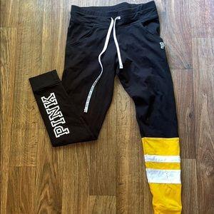 🍁Pink pants